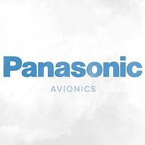 panasonic_avionics_hero_image_mobile2_edited_edited.jpg