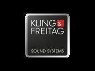 Sitio web - logos (1).png