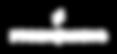 StormAudio-LogoA-WHITE.png