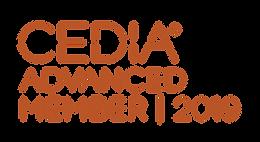 cedia-advancedmember-2019.png