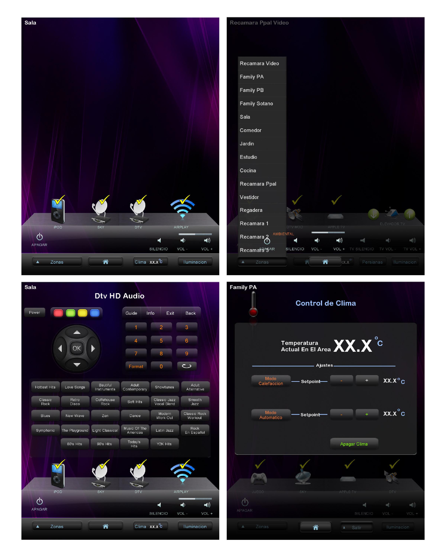 PRADO-GUI.jpg
