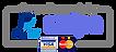 PayPal-stripe-web-opt-300x136-1-1-300x13