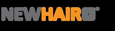newhair_logo.png