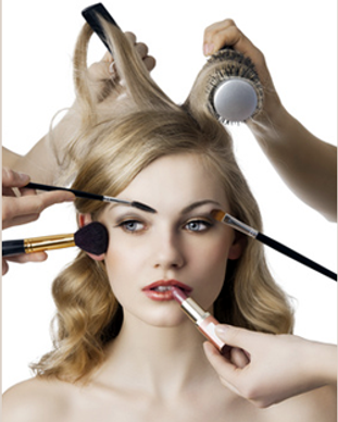 content_coiffure-mariage-maquillage.png