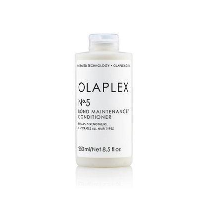 OLAPLEX N°5 Après-shampoing