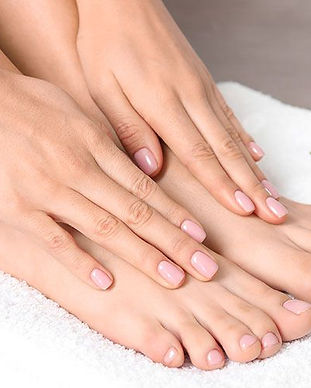 cover-soins-pieds.jpg