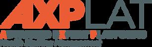 axplat logo_healthstaffing.png