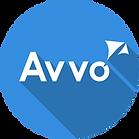 avvo-1.png