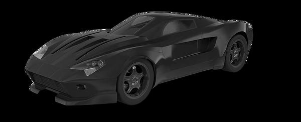 Sports Car Black.H03.2k.png