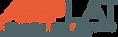 axplat logo_enterprise.png