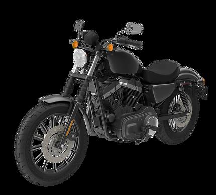Custom Motorcycle.H03.2k.png