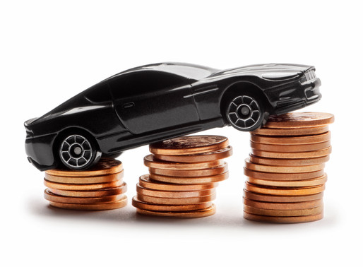 What Does My Car Insurance Mean?