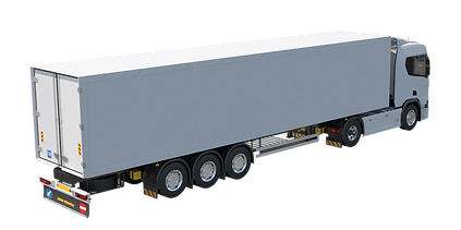 Box Trailer Truck.H03.2k.png