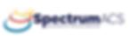SpectrumACS Logo.png