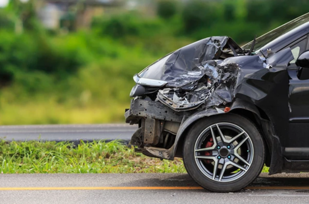 Lyft Rideshare Accident Case - FreewayLaw.com Uber/Lyft Accident Attorneys in Santa Ana, CA