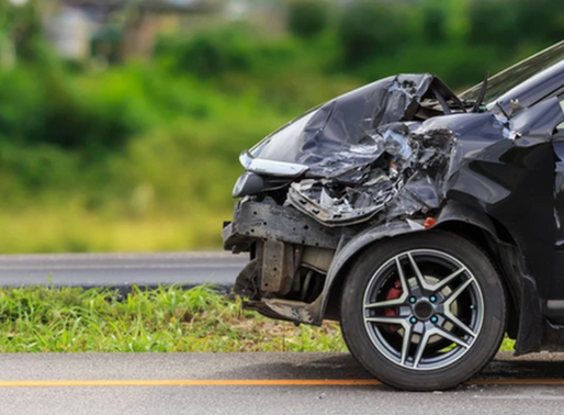 What Car Insurance Companies Don't Want You To Know About Your Car Accident Case.
