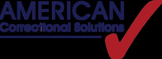ACS logo address.png