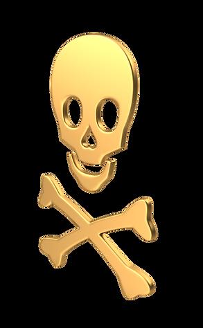 Skull and Crossbones Symbol.H03.2k.png