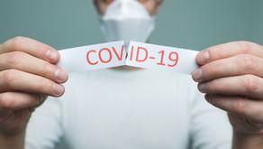 Covid-19 Tenant Rights