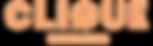 Clique Logo.png