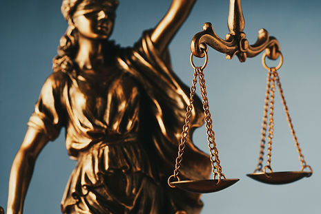 figure-of-justice-holding-the-scales-of-