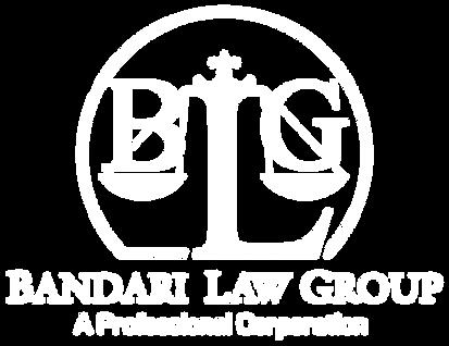 BLG_Logo.png