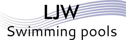 ljw swimming pools.jpg