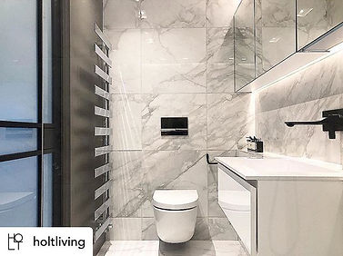Posted _withrepost • _holtliving Beautif