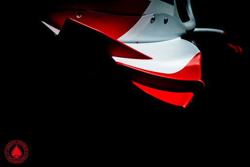 Ducati Details