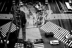 3 days in Tokyo