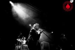 Jay Buchanan - Rival Sons