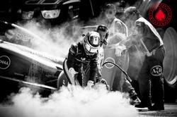 Kamui Kobayashi - Caterham F1 Team