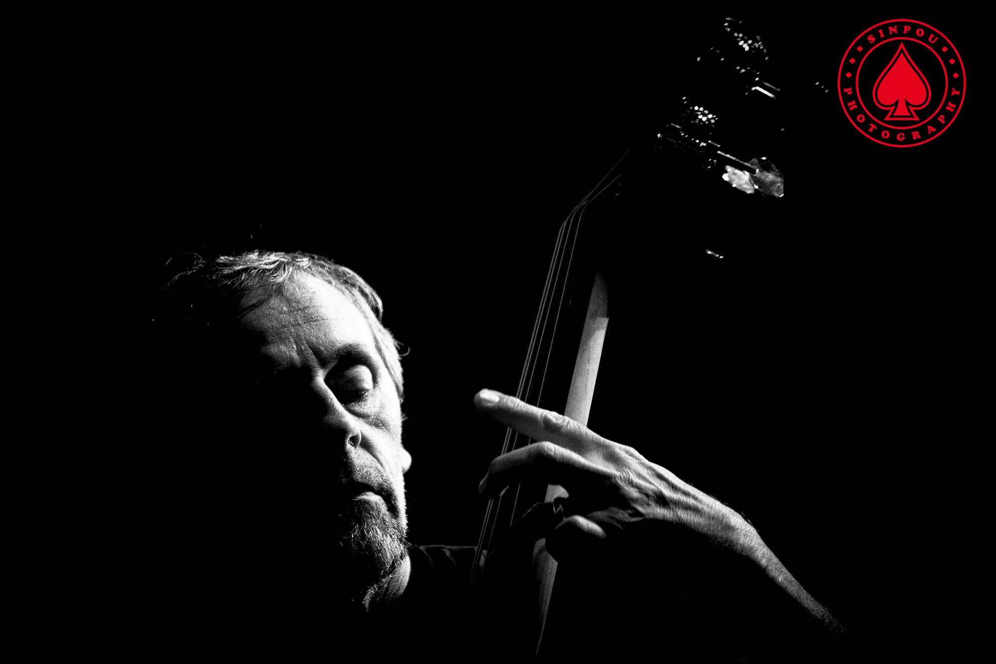 Détroit - Pascal Humbert