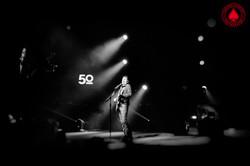 MUSE - Matthew Bellamy