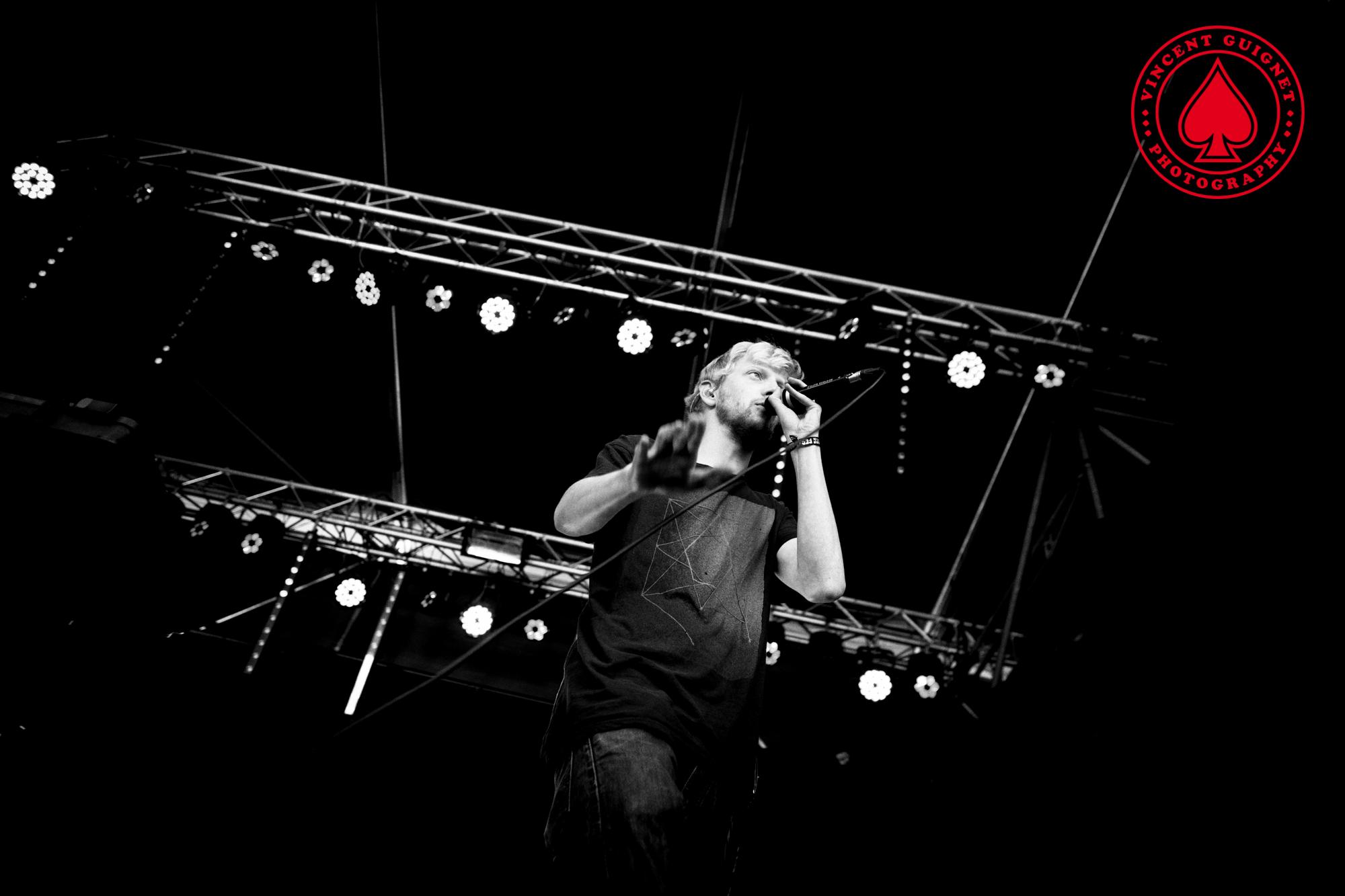 KoQa Beatbox