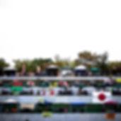 AMBIANCE MOTOGP JAPAN