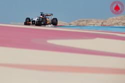 Nico Hulkenberg - Force India