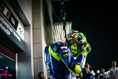 46VALENTINO ROSSI - ITALIAN - MOVISTAR YAMAHA MotoGP - YAMAHA