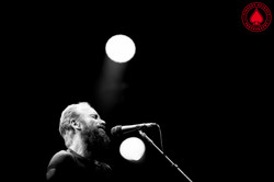 Sting - Grande Scène