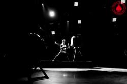 Les Tambours de Tokyo - Le Dôme