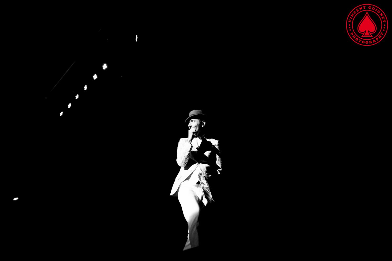 Charlie Winston - Grande Scène