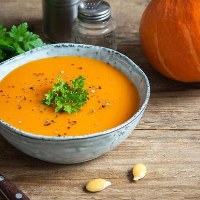 i143972-soupe-potimarron-et-carottes-au-