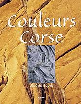 Couleurs_Corse.jpg