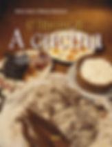 U_librone_di_a_cucina.jpg