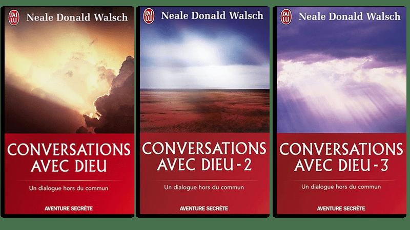 conversations-avec-Dieu-123