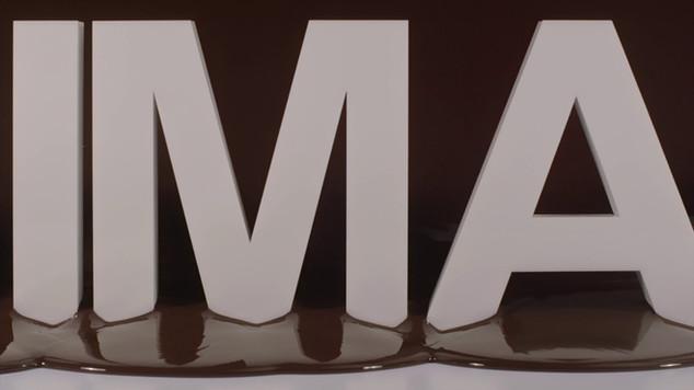 Chocolat Grimaldi