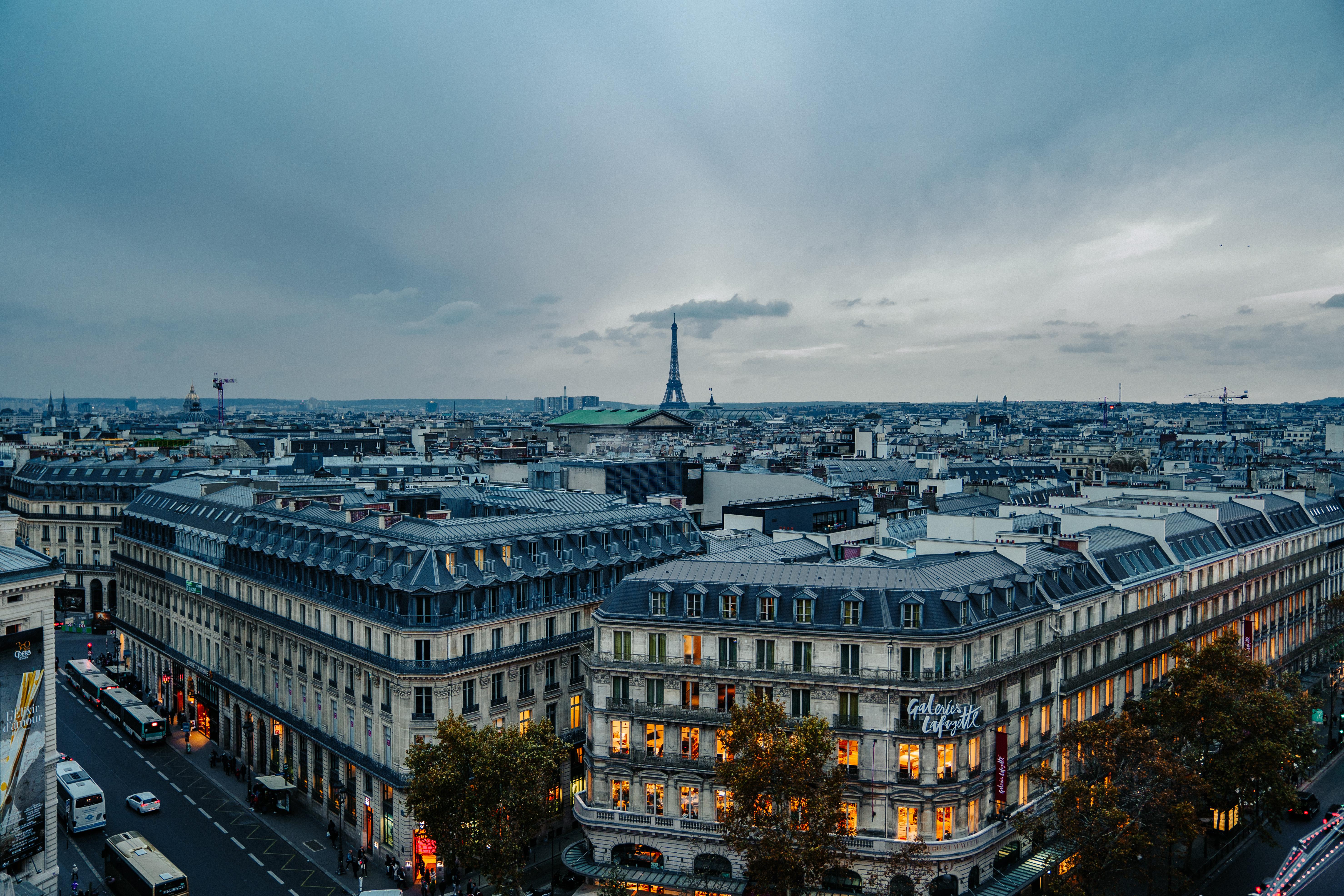 Portugal + Paris-1010