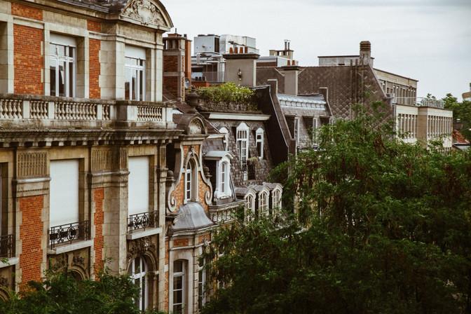 Brussels-79.jpg