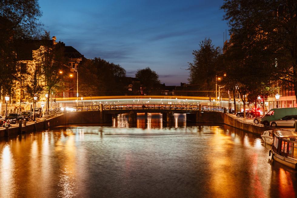 Amsterdam-241.jpg