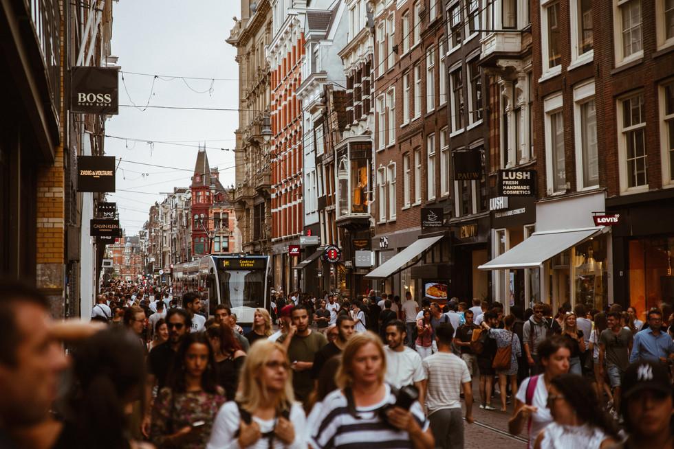 Amsterdam-262.jpg